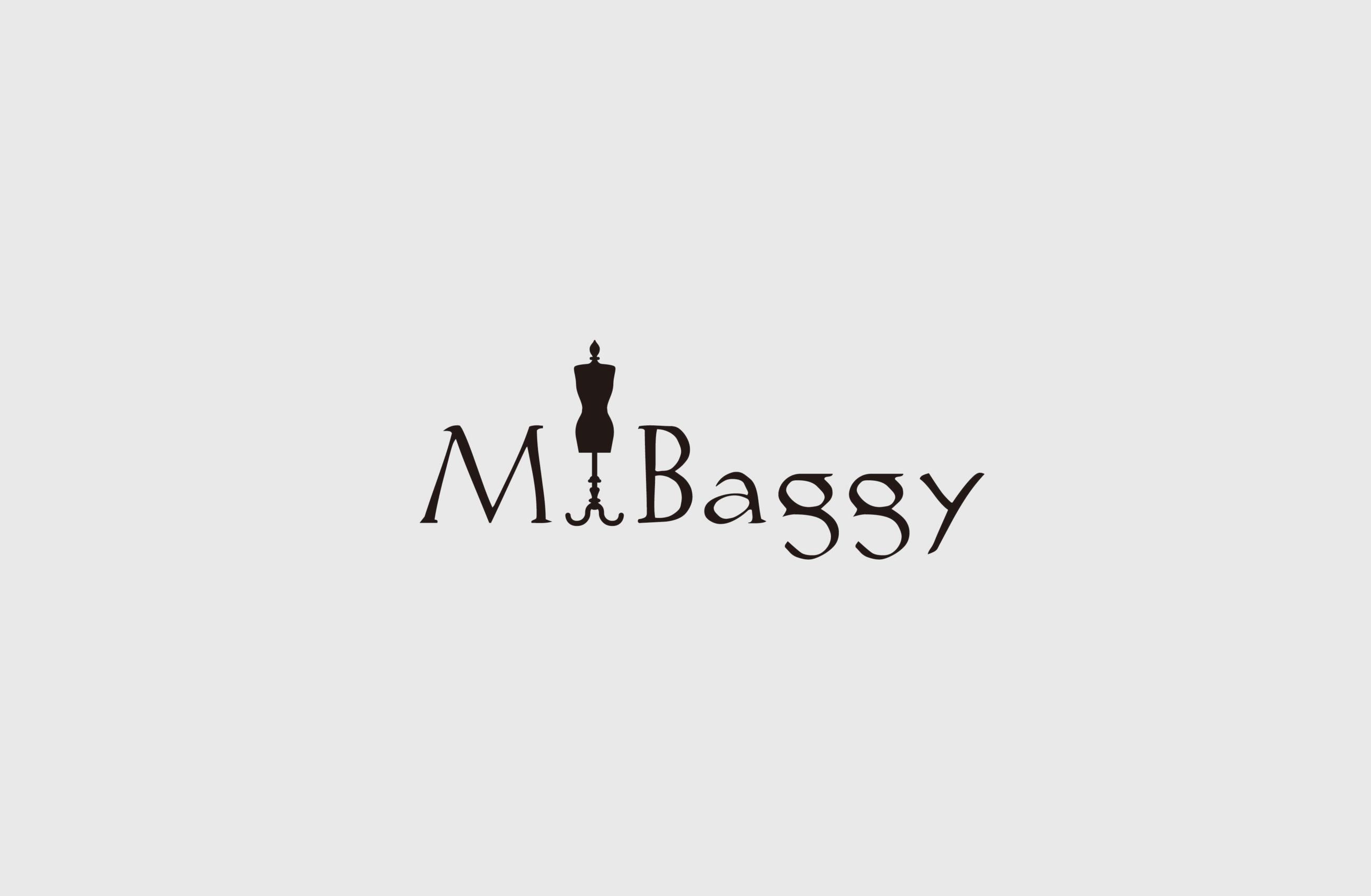 MBaggyLOGO1